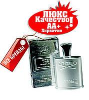 Сreed Himalaya Millesime Хорватия Люкс качество АА++  Крид