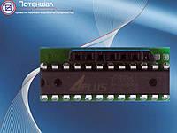 Голосовой модуль GM-Universal