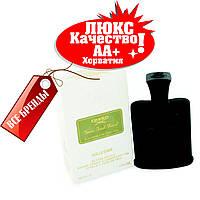 Сreed Green Irish Tweed Millesime Хорватия Люкс качество АА++  крид