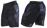 Защитные шорты