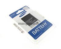 Аккумулятор Samsung i9190/i9192
