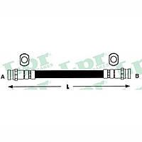 Шланг тормозной задний LPR 6T47945