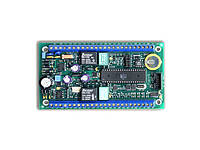 Сетевой контроллер ITV NDC F18