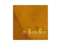 Программное обеспечение Золотые Ворота GG-M-2002-Badge