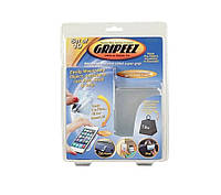 Универсальный держатель Gripeez, липкие держатели - в упаковке 5 шт.