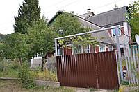 Продам дом/дача