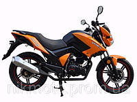 Мотоцикл VIPER  V200M, спортбайки 200см3
