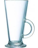 Кружка Luminarc Latino для лате 420мл стекло (7510H)