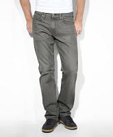 Джинсы Levi's 514™ Straight Fit Jeans