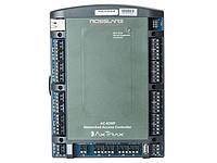 Сетевой контроллер доступа Rosslare AC-825-IP