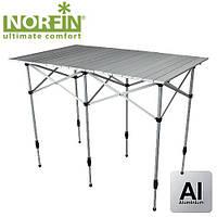 Cтол складной  Norfin Glomma-M 110x70х70см