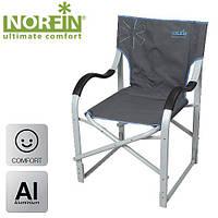 Кресло складное алюмин. Norfin Molde NF (овальный усиленный профиль)