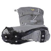 Шипы для зимней обуви NORFIN 42-43