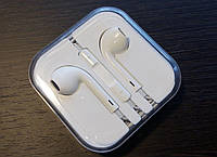 Наушники для Iphone Apple EarPods