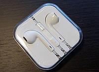Наушники для Iphone Apple EarPods