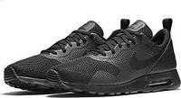 Кроссовки Nike Air Max Tavas Black 705149-019