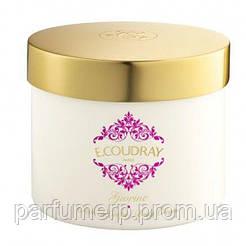 E. Coudray Givrine  Body-Cream  250ml Body-Cream