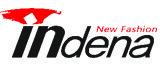 Нижнее белье от производителя - официальный сайт INDENA