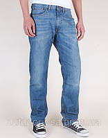 Джинсы Levi's 505™ Regular Fit Jeans