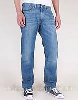 Джинсы Levi's 505™ Regular Fit Jeans