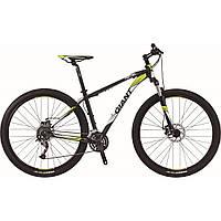 Горный велосипед Giant Revel 2 Ltd (GT)
