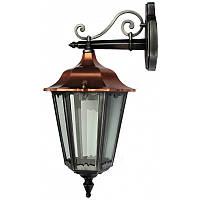 Садово-парковый светильник LUSTERLIGHT Bristol 1332