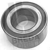 Подшипник ступицы колеса Опель Вектра Кадет Аскона /Opel Vectra Kadet 1.8-2.0 <542186>
