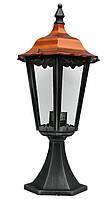 Садово-парковый светильник LUSTERLIGHT Bristol 1334