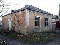 Продам будинок з ділянкою, центр, 350кв, приватизовано
