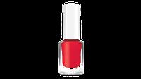 Лак для ногтей (классический красный)