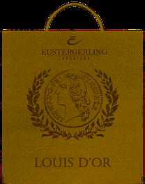 Ткань для штор Louis Dor, Eustergerling