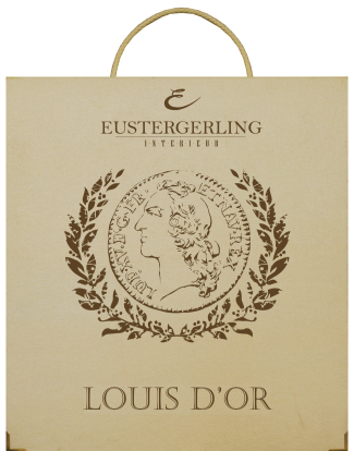Ткань для штор Louis Dor, Eustergerling
