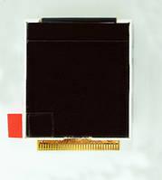 LCD Samsung C200 C230 C238 C210 X140 copy