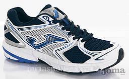 Обувь для бега Joma SPEED R.SPEEDS-403 (41 р.)