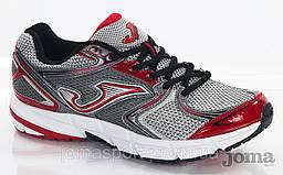 Обувь для бега Joma SPEED R.SPEEDS-406 (41 р.)
