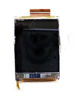 LCD Samsung E300 E310 E317 high copy