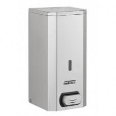DJS0033СS Дозатор для дезинфицирующего средства 1,5 л