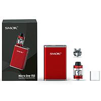 Vape SMOK Micro One 150 Kit, фото 1