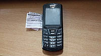 Мобільні телефони -> Samsung -> E-2152 -> 3