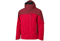 Непромокаемая куртка Marmot Palisades Jacket