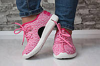 Популярные кроссовки