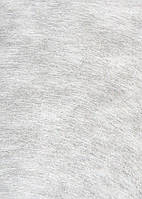 Стеклохолст Armawall для стыков 50 г\м2 (5 см х15 м), фото 1