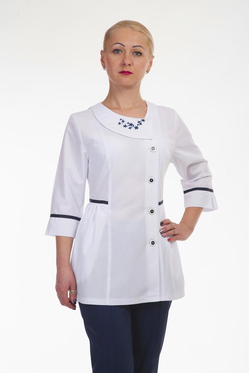 Женский медицинский костюм 40-56