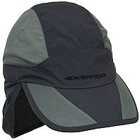 Шляпа ExOfficio BugsAway Breezr Cape Hat