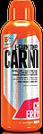 Extrifit Carni Liquid 1000 ml