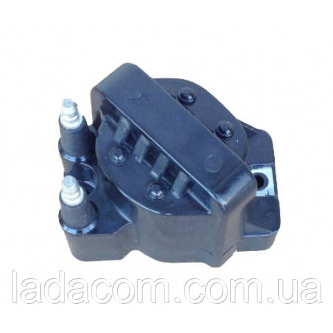 Модуль зажигания GM ( моновпрыск ) ВАЗ 2104,ВАЗ 2107, ВАЗ 21214