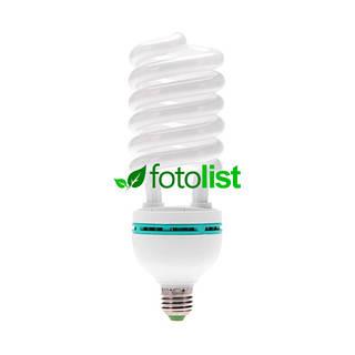 Лампа флуорисцентная Arsenal 85w, 425 Вт, 5500К