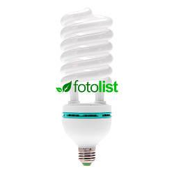 Лампа флуорисцентная Arsenal 125w, 625 Вт, 5500К