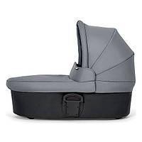 Люлька Mamas and Papas Sola 2 Carrycot 2017