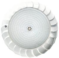 Прожектор светодиодный Aquaviva LED006–252LED (14 Вт) RGB / бетон / лайнер